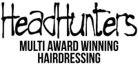 HeadHunters - Quality, Affordable, Award Winning Hairdressing